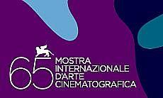 Mostra del Cinema di Venezia, appuntamenti su RaiSat