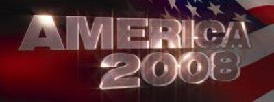 Sky Tg24, in diretta le Convention americane