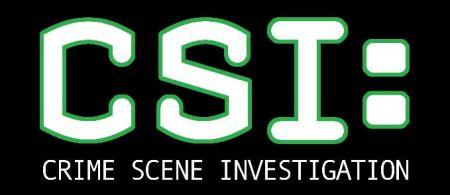 Laurence Fishburne in CSI, le reazioni