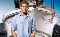 Dexter, parla Michael C. Hall