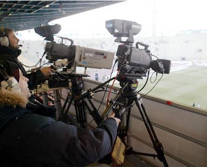 Calcio in tv, la Rai offre alla Lega 25 milioni