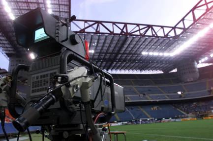 Calcio Tv, nessun accordo sui diritti tra Lega e Tv