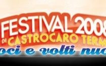 Festival di Castrocaro Terme, finalisti e giuria