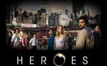 Heroes, due fidanzamenti nella terza stagione