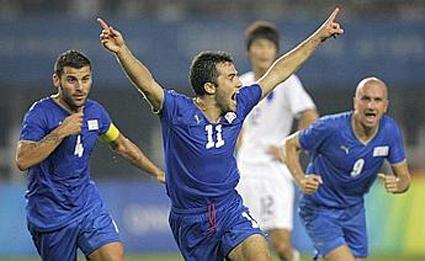 Calcio: no alla diretta dell'Italia, Rai nel caos