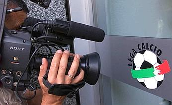 Diritti tv Serie B: assegnati a SKY per altre 2 stagioni