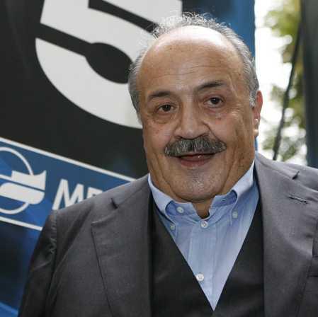 Rai: Bignardi torna a La7, Costanzo non sostituisce Vespa