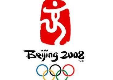 Pechino 2008, gli atleti italiani e i cronisti Rai