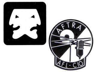 SAG e AFTRA insieme per i contratti pubblicitari