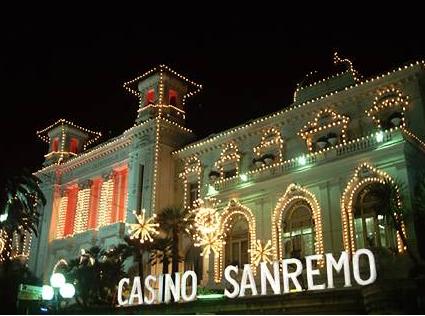 Sanremo 2009: il Comune cede, accordo possibile