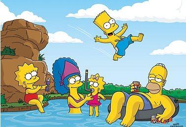 Simpson, cambiano le voci italiane di Bart e Marge; addio a Ilaria Stagni e Liù Bosisio
