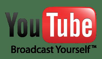 YouTube tenta gli editor con la pubblicità nei video