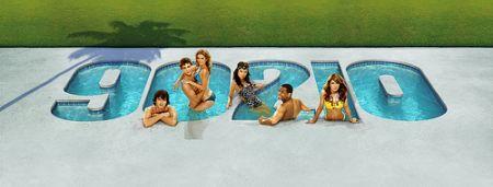 90210, Buffy, Harper's Island: le novità
