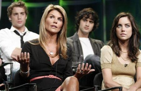 90210, il successo continua