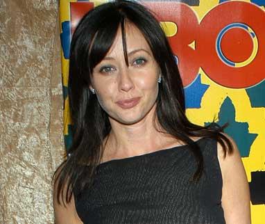 90210, How I Met Your Mother, sciopero degli attori: le novità