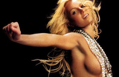 Britney Spears, un ex vuole vendere un suo filmato amatoriale