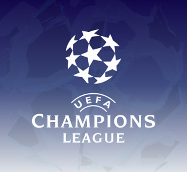 Calcio, al via la Champions League su Sky, DTT e Rai
