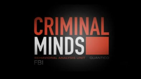 Criminal Minds 4, spoiler e video