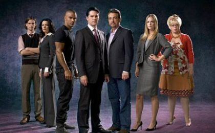 Criminal Minds 4, parla Ed Bernero