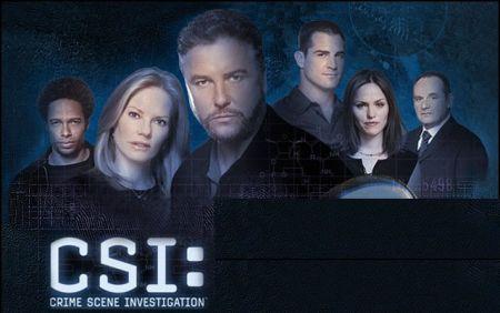 CSI Las Vegas, legge in Malaysia