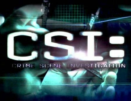 I fan amano CSI Las Vegas, nonostante i cambi