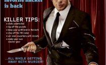 dexter terza stagione magazine