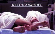 Greys Anatomy, video e spoiler per Dream a Little Dream of Me