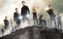 Heroes, dieci segreti della terza stagione