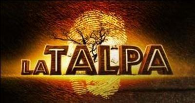 La Talpa 3, il cast ufficiale