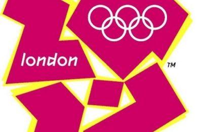 Rai, Petroni contro accordo con Sky su Olimpiadi 2012