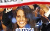 Miss Italia 2008, le 100 finaliste