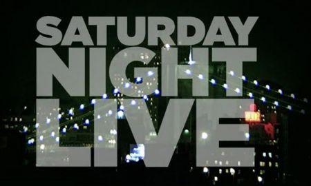 Tuesday Night Live, 90210, Heroes: le novità