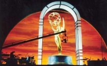 Tutti i vincitori 2008 dei Creative Arts Emmy (gallery)
