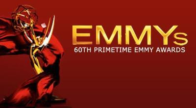 Tutti i vincitori degli Emmy 2008 (gallery)