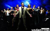 Underbelly, la serie mafiosa al via dal 6 ottobre su FX