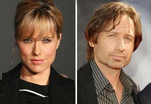 Tea Leoni, Gale Harold, The Mentalist: le novità