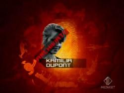 Kamilia, archiviata
