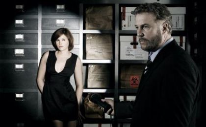 CSI Las Vegas, Jorja Fox parla del suo ritorno