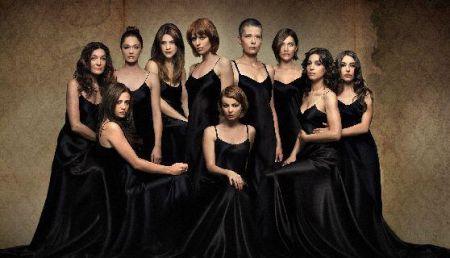 Donne assassine, nuovo ciclo di film tv su FoxCrime