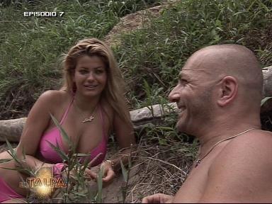 Natalia bush-franco trentalance