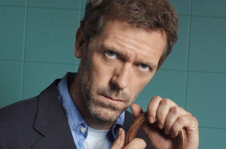 Dr House e le relazioni della quinta stagione