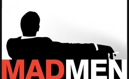 Lost e Mad Men all'asta