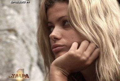 La Talpa, Natalia lascia, arriverà Rosy o Simona?