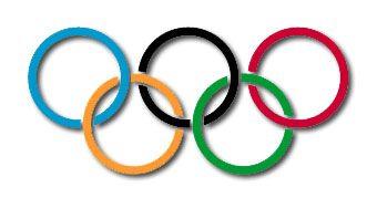 Diritti tv, a Sky anche le olimpiadi del 2014 e 2016