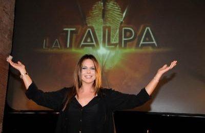 La Talpa 3, blogcronaca della prima puntata