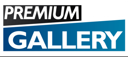 Mediaset Premium Gallery, le nuove offerte