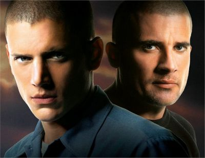 Prison Break 4, altre tre morti