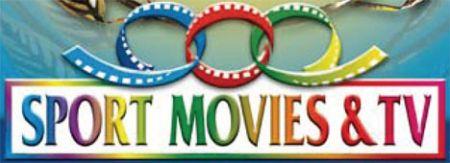 Sport Movies & Tv, al via la rassegna milanese