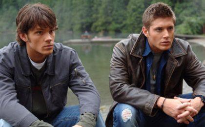 Supernatural e la 'pirlaggine' di Dean, parla Eric Kripke