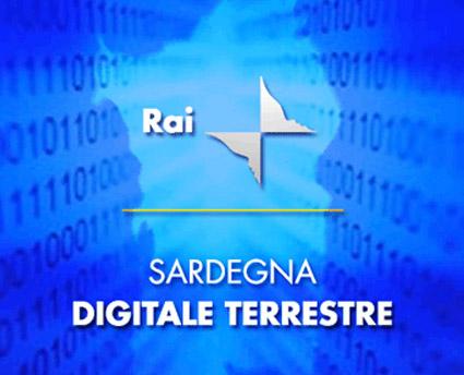 Digitale terrestre, da oggi switch off in Sardegna